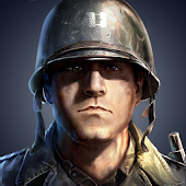 Mobile Command: WW2