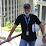 Joel Masangkay's profile photo