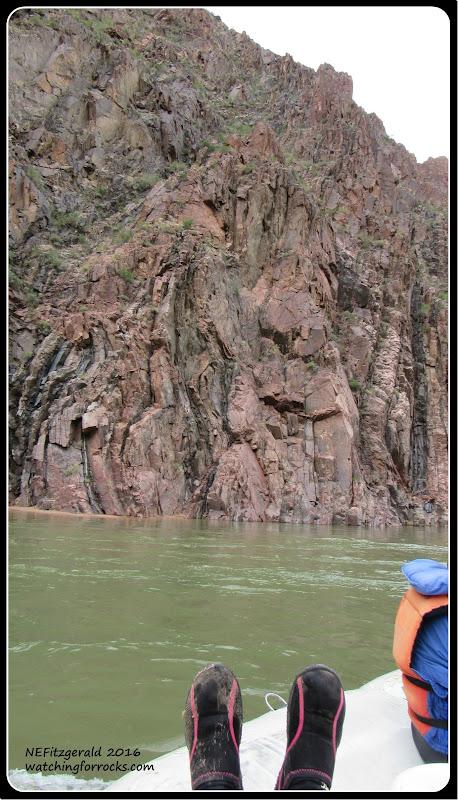 GC Raft Trip 451(a)