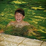 2008 Jeugduitje Zwemmen en spinnen - img_1045.jpg