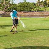 2015 Golf Tournament - 2015%2BLAAIA%2BConvention-1465.jpg