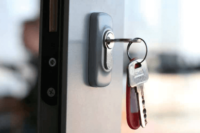 Locksmith East End: Tips on Selecting A Legitimate Locksmith
