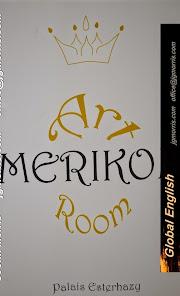 Merikom14Aug14_017 (1024x683).jpg
