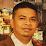 Jonathan Salayo's profile photo