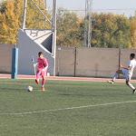 CDSan Fernando&EDMINFA (62).JPG