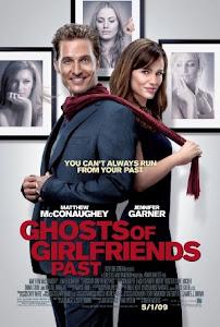 Watch Ghosts of Girlfriends Past Online Free 2009