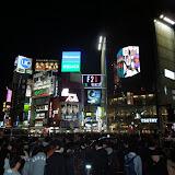 2014 Japan - Dag 3 - danique-DSCN5683.jpg