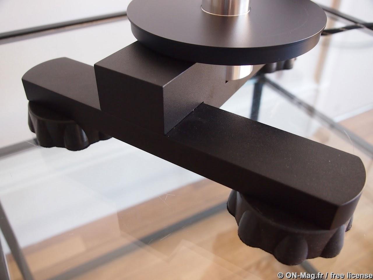 test platine vinyle avid ingenium du haut de gamme au redoutable rapport qualit sur prix. Black Bedroom Furniture Sets. Home Design Ideas
