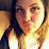lilia bonilla's profile photo