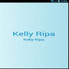 Kelly Ripa icon