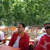 Viaje Barcelona Final de Copa_00015.jpg