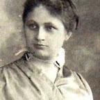 Zofia Kubasik