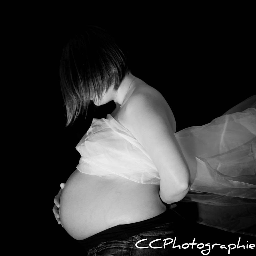 grossesse_ccphotographie-5