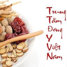 Dongyvietnam Trungtam profile image