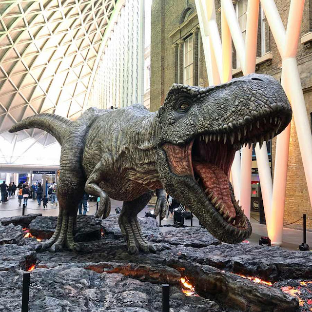 london-lifestyle-blog-jurassic-world-fallen-kingdom