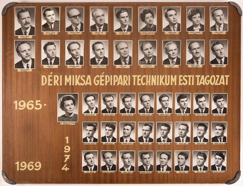 1969_1