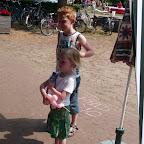 Hellehondsdagen 2010 foto 072.jpg