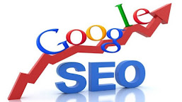 Best Way to Rank SEO Optimization Tips to Improve Your Website in Google - Chinaitechghana