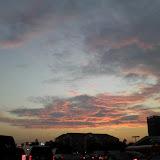 Sky - 0831065250.jpg