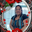 Elizma Jaegers's profile photo