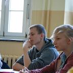 Warsztaty dla uczniów gimnazjum, blok 1 11-05-2012 - DSC_0276.JPG
