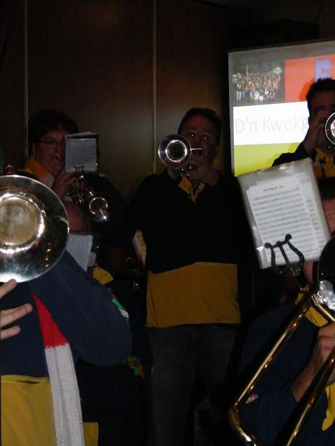 2009-11-08 Generale repetitie bij Alle daoge feest - DSCF0571.jpg