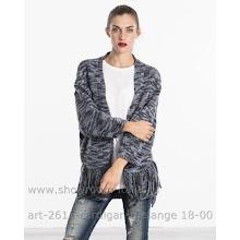 art-2611-cardigan-melange 18-00.jpg
