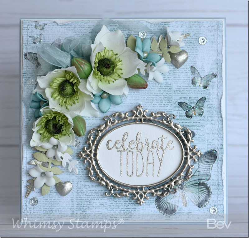Bev-Rochester-whimsy-stamps-Hellebore-&-happy-headlines