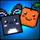 Besties Jump (game)