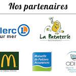 74-partenaires_TV_1.jpg