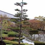 2014 Japan - Dag 8 - jordi-DSC_0623.JPG
