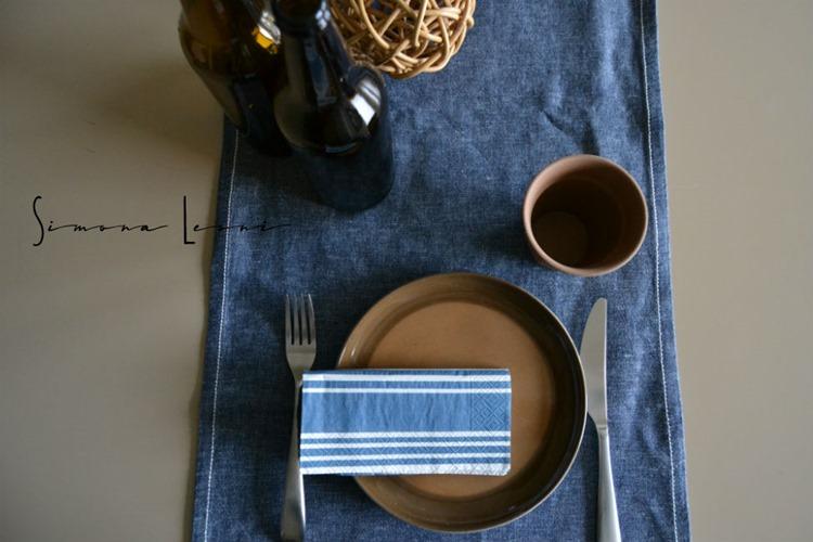 Table_set_blu_simona-leoni