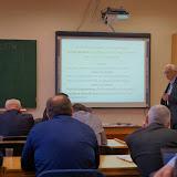 TEMPUS GreenCo GreenSCom Workshop (Russian Federation, Belgorod, November, 22-23, 2013) - DSC07581_resize.JPG