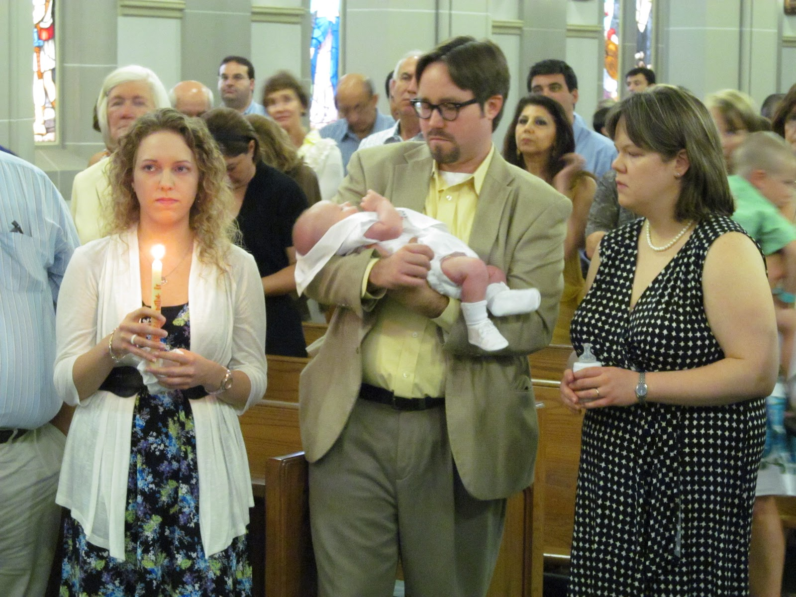 Marshalls Baptism - IMG_0763.JPG