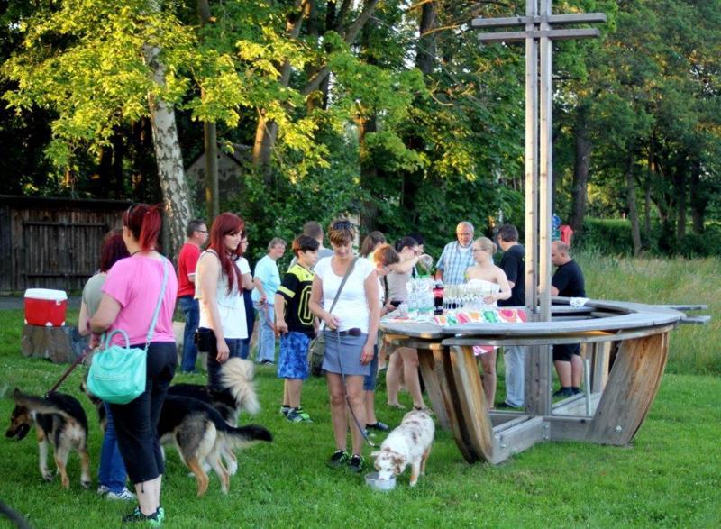On Tour in Tirschenreuth: 30. Juni 2015 - Tirschenreuth%2B%252845%2529.jpg