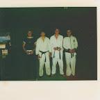 1980-09-27 - Provinciaal Kampioenschap 8.jpg