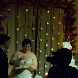 Megan Neal and Mark Suarez wedding - 100_8376.JPG