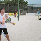 MoneyTournamentAtTheTropicanaBeachTennisClub11April2015