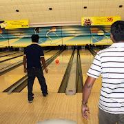 Midsummer Bowling Feasta 2010 136.JPG
