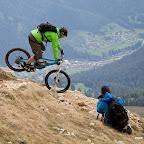 Making of Fotoshooting Dolomiten 28.05.12-2306.jpg