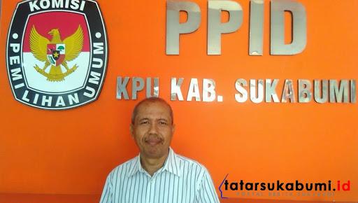 DPRD Sukabumi Soroti KPU, Banyak Caleg Galau