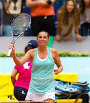 Roberta Vinci - Mutua Madrid Open 2015 -DSC_5012.jpg