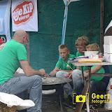 Boerendag Rouveen 2016 - IMG_2344.jpg