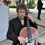 2011 09 19 Invalides Michel POURNY (353).JPG