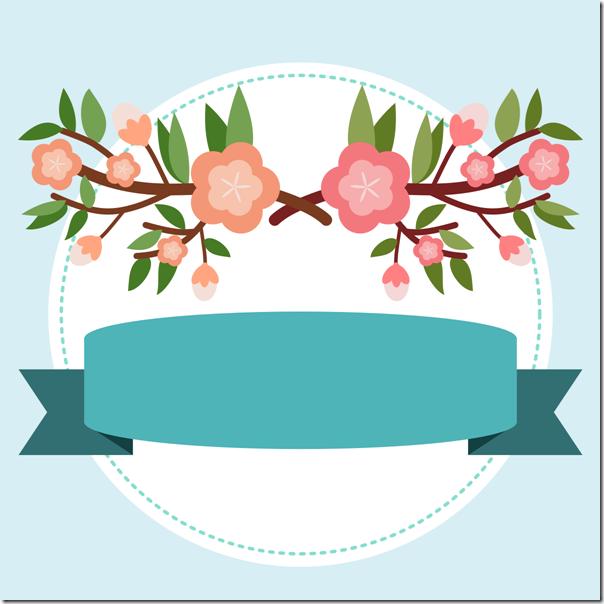 floral_sticker_230320171