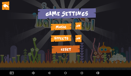 Blue Whale Challenge screenshot 9