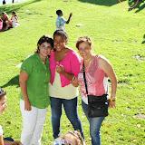Family Day - 2013 - IMG_0561.JPG
