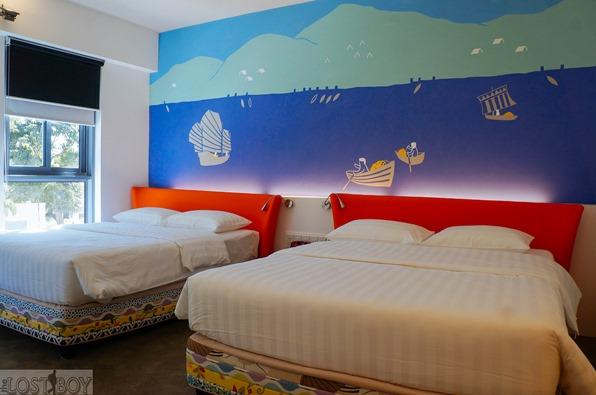 canvas hotel-5