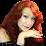 VEDA Vechnaya's profile photo