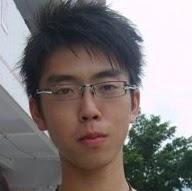 Shurong Chen